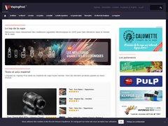 actualité du marché de l'immobilier sur fr.vapingpost.com