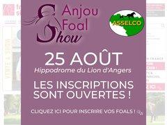 avis france-sire.com