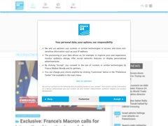 avis france24.com