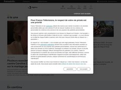 actualité du marché de l'immobilier sur france3-regions.francetvinfo.fr