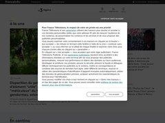 avis france3-regions.francetvinfo.fr
