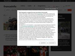 avis franceinfo.fr