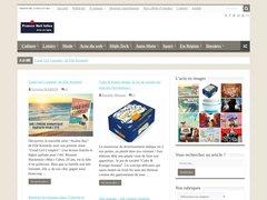 avis francenetinfos.com