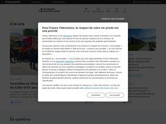 avis franche-comte.france3.fr