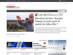 actualité du marché de l'immobilier sur gabonreview.com