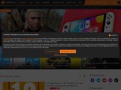 actualité du marché de l'immobilier sur gameblog.fr