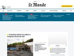 avis gauche.blog.lemonde.fr