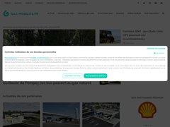 avis gaz-mobilite.fr