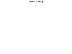 actualité du marché de l'immobilier sur gazette-sante-social.fr