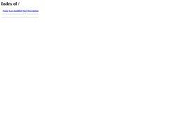 actualité du marché de l'immobilier sur gpmetropole.fr