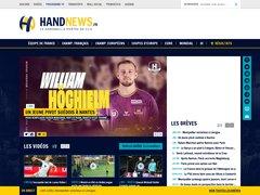 avis handnews.fr