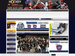 avis hockeyhebdo.com