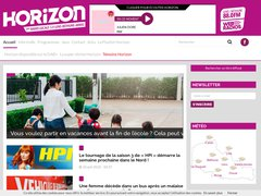 avis horizonradio.fr