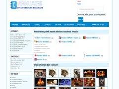 Annuaire des grands voyants mediums Marabouts Africains en France et à l'étranger