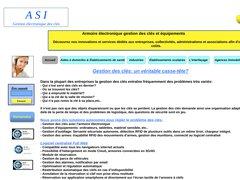 Auditer et gestion des solutions d'impressions