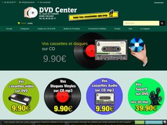 Détails : Transfert films Super 8 sur DVD