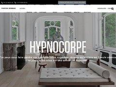 HypnoCorpe à Genève est spécialisé en amincissement, perte de poids conséquente, par hypnose en 1 seule et unique séance.