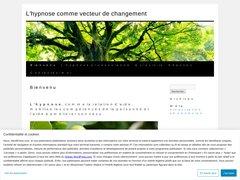 Hypnose médicale Montpellier