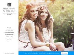 Magie voyance un site de voyance de France, de Suisse et de Belgique pour des consultations par téléphone