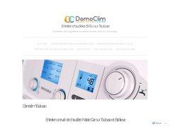 Entretien et dépannage de chaudière sur Toulouse à partir de 59 Euros