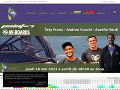 Article de windsurf, paddle, néoprène accessoire ,habillement, réparations