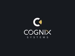 Détails : Aménagement espaces professionnels, Lille 59