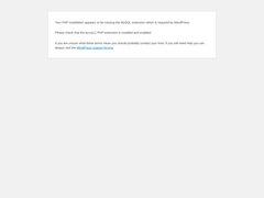 Serrurier Metz - ABC Serrurerie 24H/24