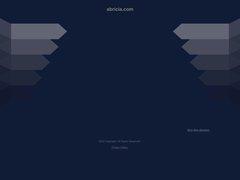 Abricia.com