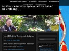 Afloredeau.fr