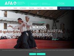Aikido - Shindokan Uccle