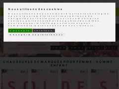 code promo Arivachaussures