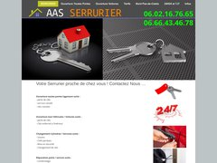 Serrurier Arras au 0602167665 ou 0666434678 24/24