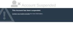 Auto Import JLS - Le spécialiste des véhicules neufs pas chère.