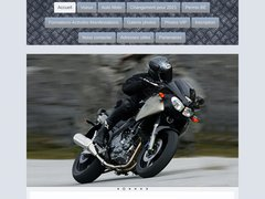 A.M.T.O. Sàrl - Auto Moto Ecole Olivier Thétaz - Ecole de conduite - Cours de théorie - Permis de conduire - Deux phases auto - Deux phases moto - Entreprises - Particuliers