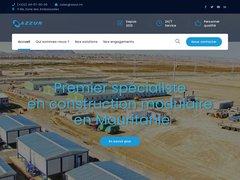 Azzur Minning Services