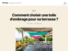 Détails : Blog divers BDC