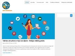 Sites annonces gratuites de particuliers à particulier, emploi, rencontre, service, immobilier, occasion, services de voyance