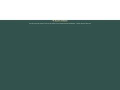Bioflirt la rencontre Bio
