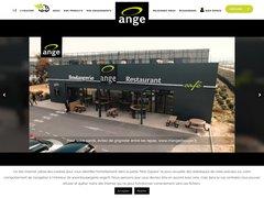 Détails : Boulangerie Ange, votre artisan boulanger