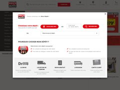 Code r duction brico depot et codes promo 2019 - Coupon de reduction office depot ...