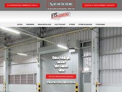 Détails : Dépannage serrurier à Grenoble