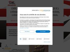 Spécialiste des direction électrique et électronique auto