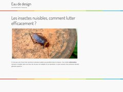 Graphiste freelance et directeur artistique web