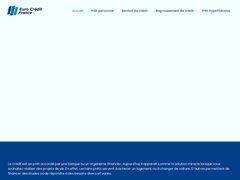 Détails : Regroupement crédit surendettement, La Bassée