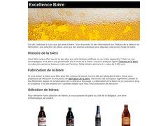 Détails : Achat en ligne bières belges, France entière