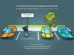 Académie Française de Formation aux métiers de la thérapie
