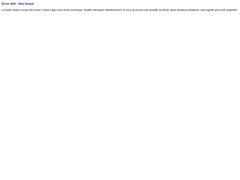 Détails : Forum Web-Marketing Frenchbiznet