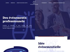 Détails : idee-evenementielle.com
