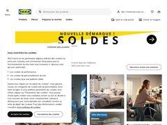 code promo ikea 2019 et bon r duction. Black Bedroom Furniture Sets. Home Design Ideas
