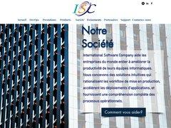 Détails : Checking JCL